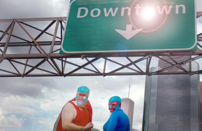 acp2013-downtown