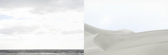 01_Renate-Aller-Ocean-Desert