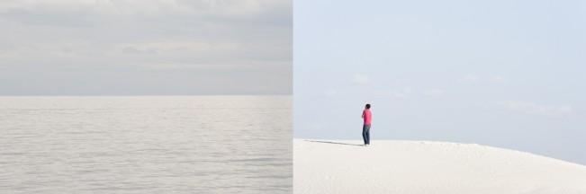02_Renate-Aller_Ocean-Desert