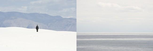 03_Renate-Aller_Ocean-Desert