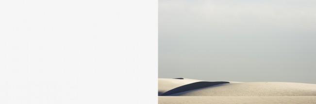 04_Renate-Aller-Ocean-Desert