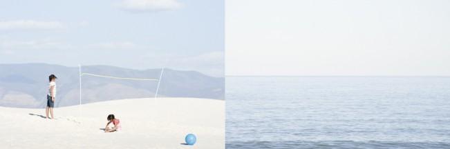 05_Renate-Aller_Ocean-Desert