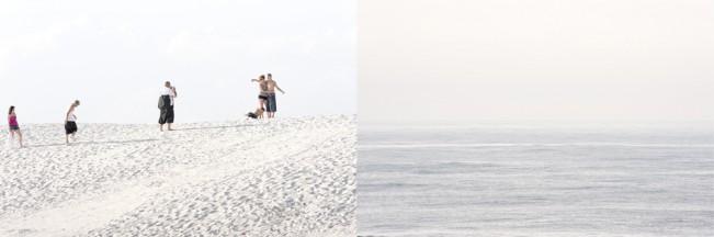 07_Renate-Aller_Ocean-Desert