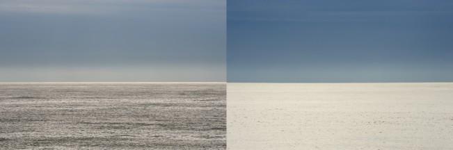 08_Renate-Aller-Ocean-Desert