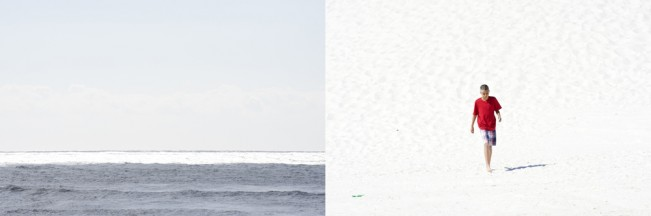 09_Renate-Aller-Ocean-Desert