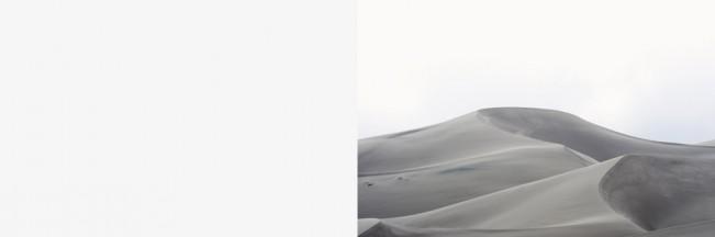 11_Renate-Aller-Ocean-Desert