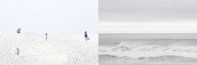 12_Renate-Aller_Ocean-Desert