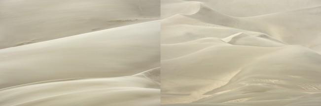 14_Renate-Aller-Ocean-Desert
