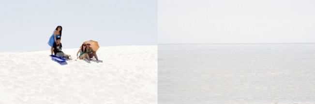 15_Renate-Aller_Ocean-Desert