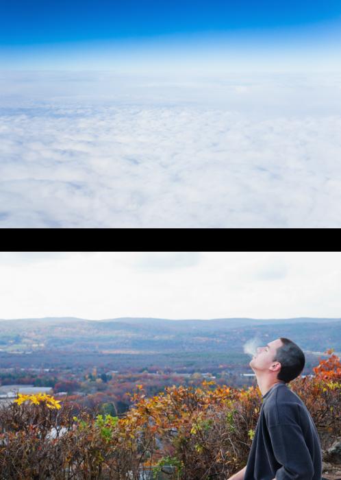 G_HAmistadi_AWKI_CloudscapeCarter