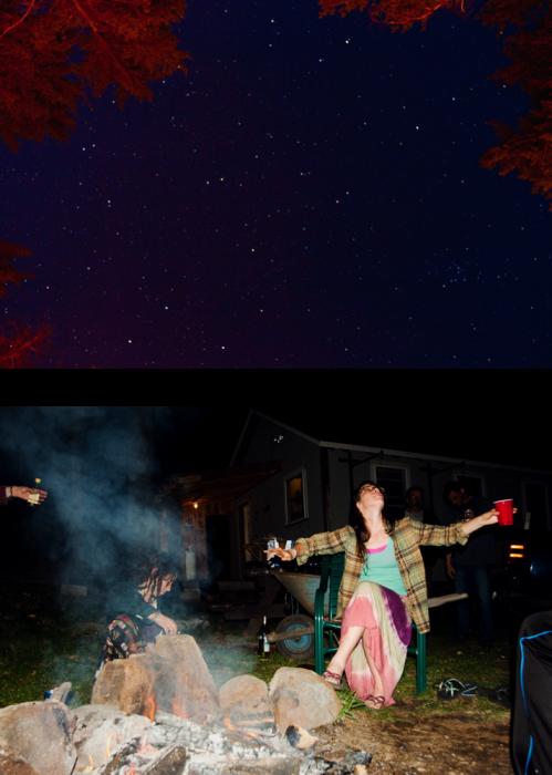 N_HAmistadi_AWKI_FirelightCorinne