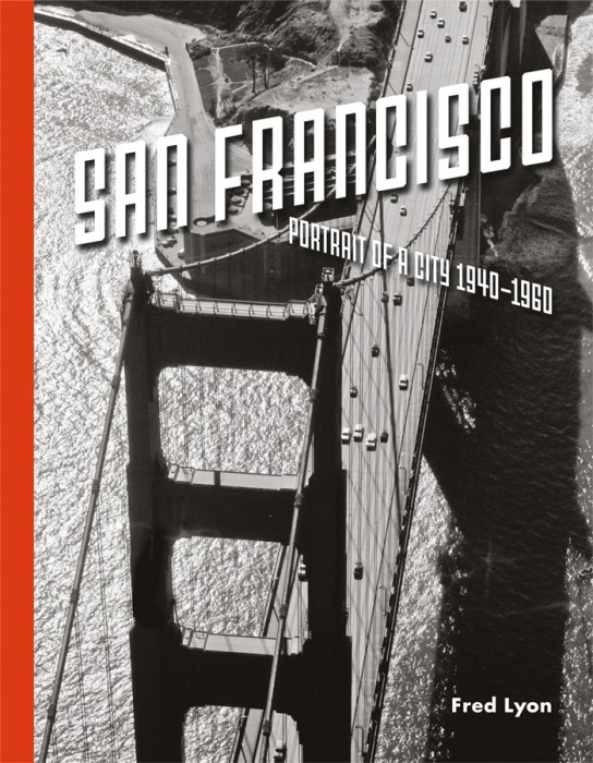 SanFrancisco_Cover_4
