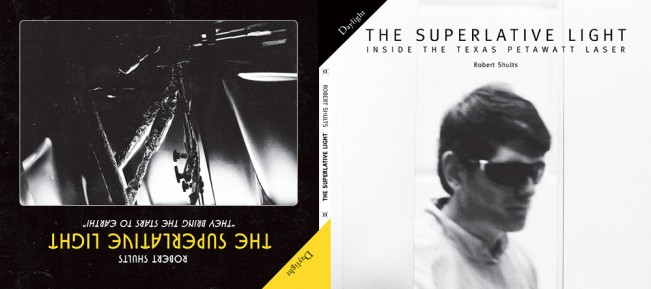 SuperlativeLight-Cover