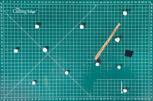 cutting_matt_pattern