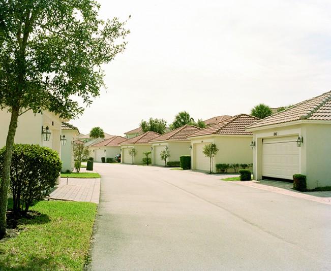 houses_2013