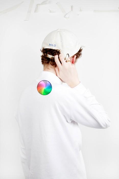 jack(colour_wheel)