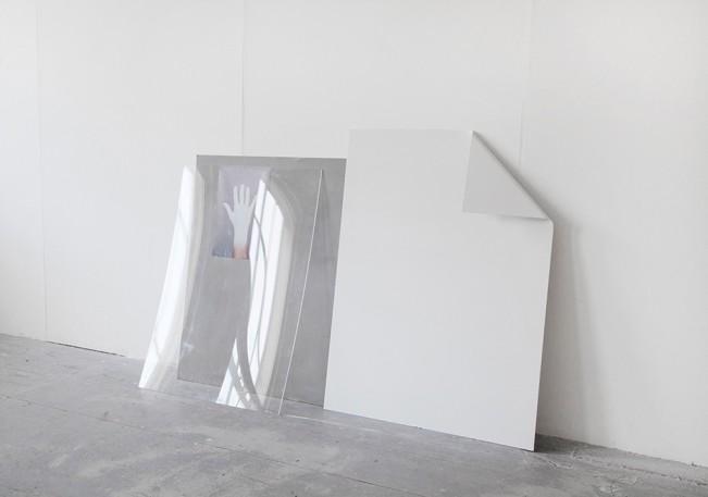 jpeg_installation