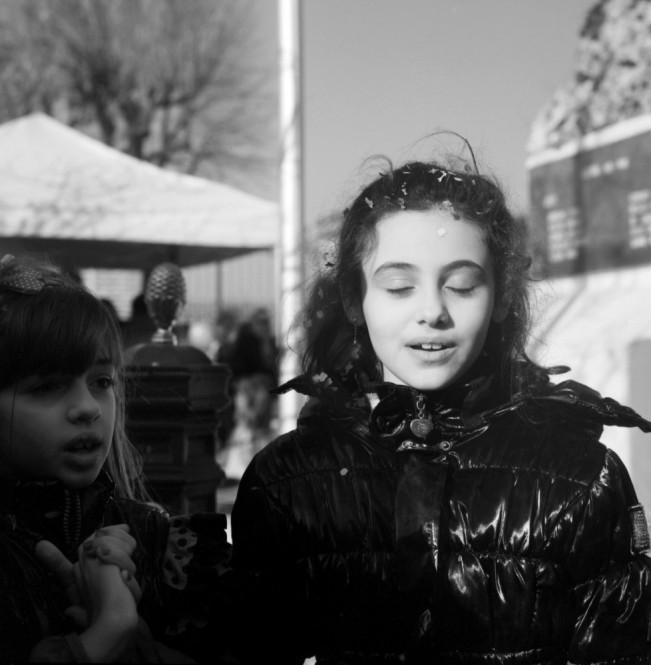 m.jeltema_coriandoli