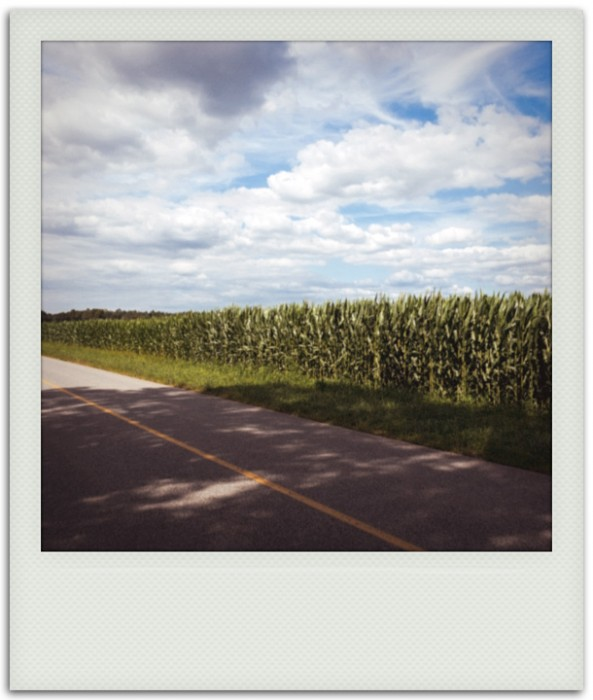 sunday_drive_ed_grossman_020_LS2014