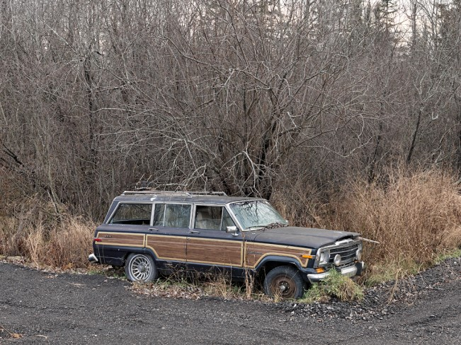 06_JasonBrown_AloneTogether_GrandWagoneer2013