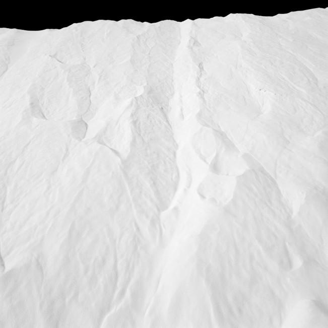 14 White Sands #4