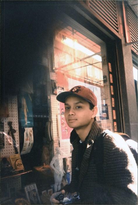 Boonchai_1992_NYC