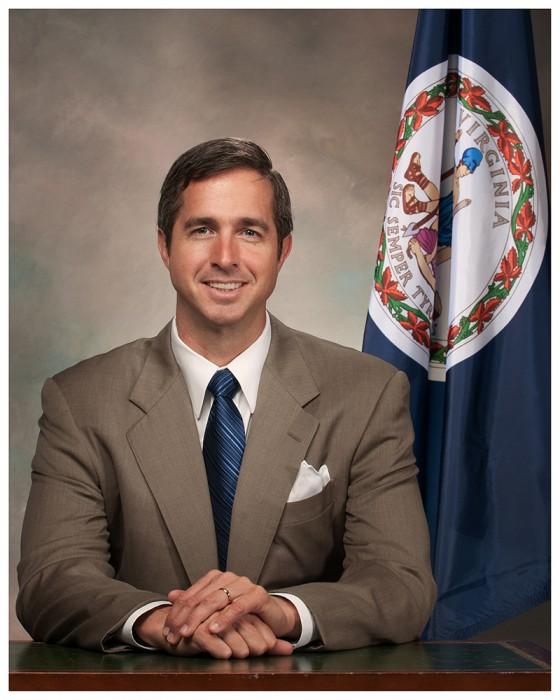 Governor_2009