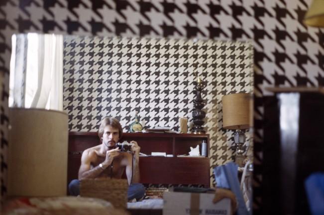 Greg_wallpaper_IN_imacon