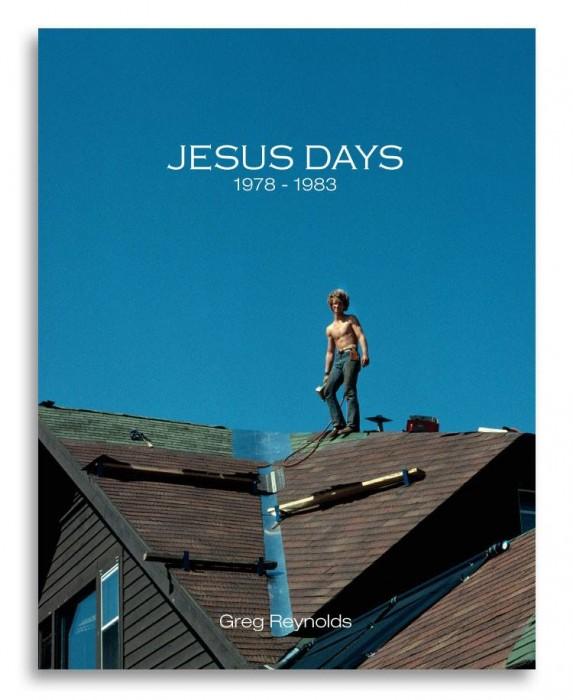 JesusDays_Book_Cover_jpg