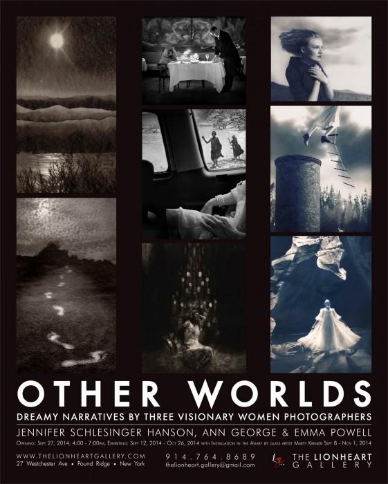 OtherWorlds 16x20_Final