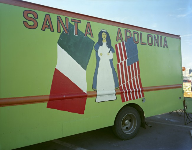 Santa Apolonia R.CT.9.14;4slides