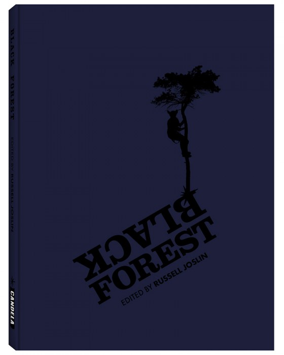 black forest cover lenscratch1