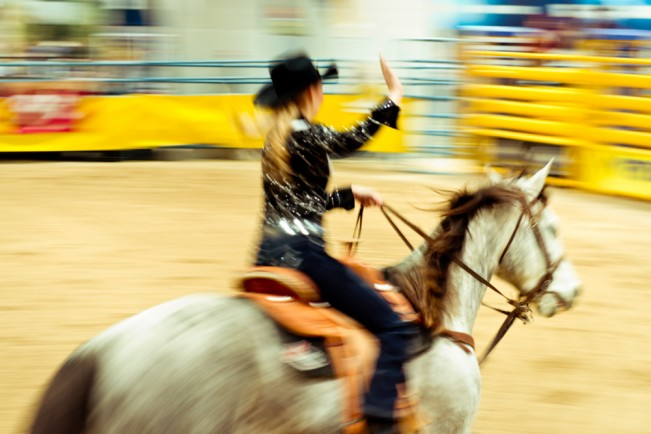gherman_rodeo-11