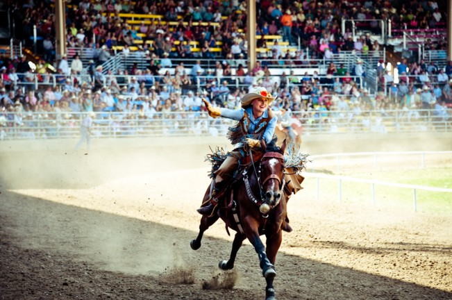 gherman_rodeo-14