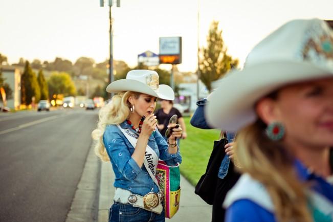 gherman_rodeo-6