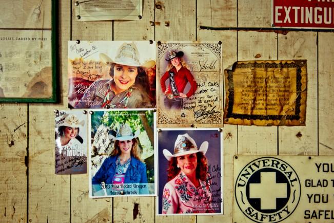 gherman_rodeo-7