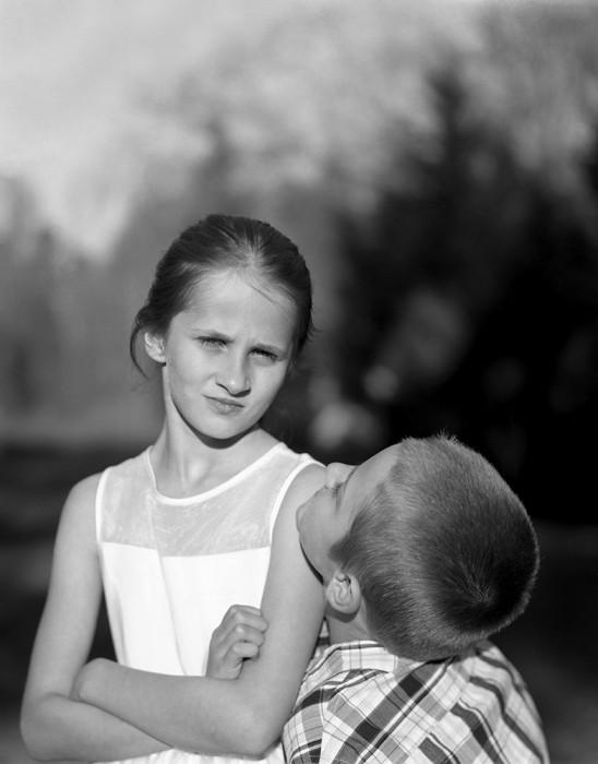 3.Ellenberg_Sister,Brother