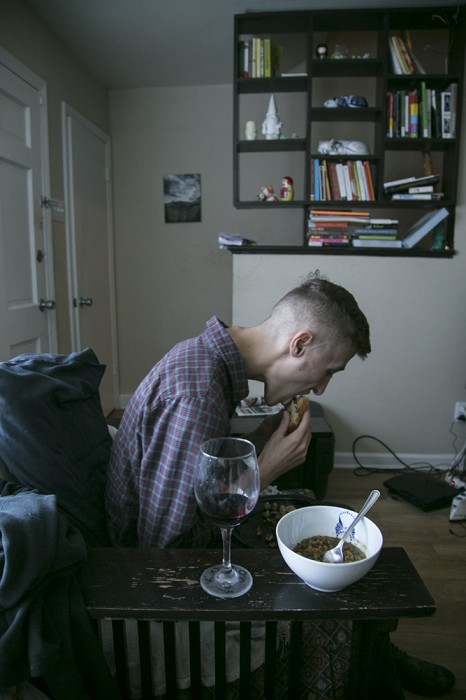 BLittlePeopleEating