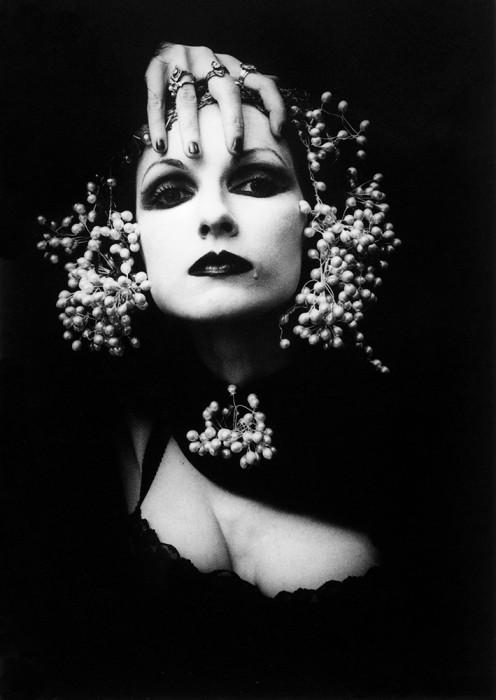 Irina.Ionesco.Jocelyne.1974