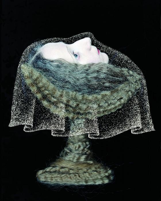 RimmaGerlovina&ValeryGerlovin.TheGrail.2001