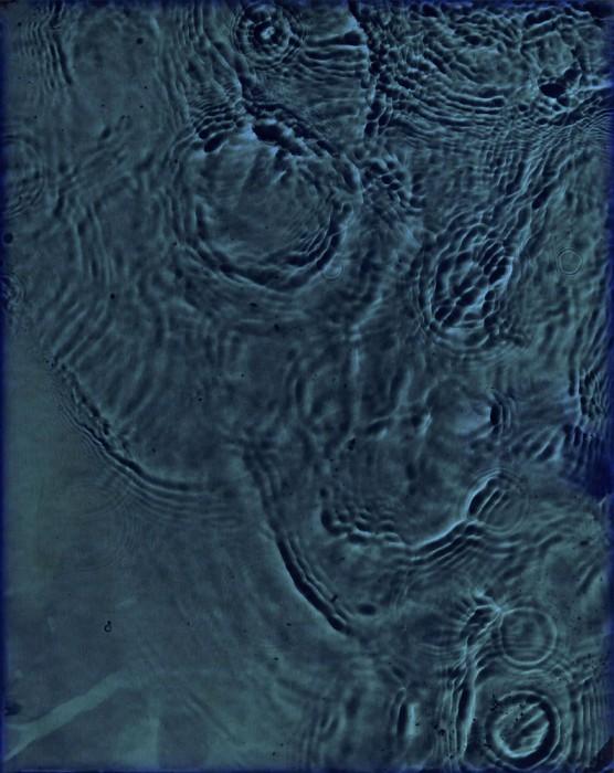 d K_Velo_Ft.LowellRiparianCreek_WaterFlow#8