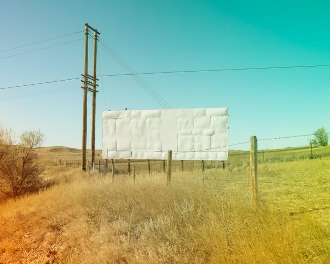 Jamie_Kripke_WyomingBillboard