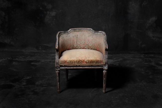 Manolache_Horia_Taya-Chair