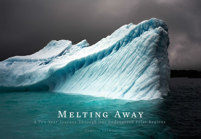 Melting_Away_Cover_rgb_hires