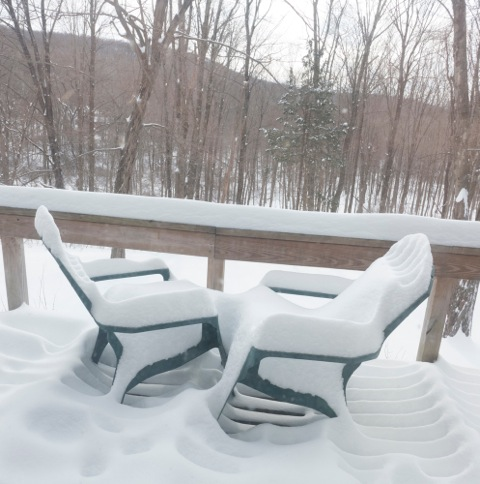 snow_chairs