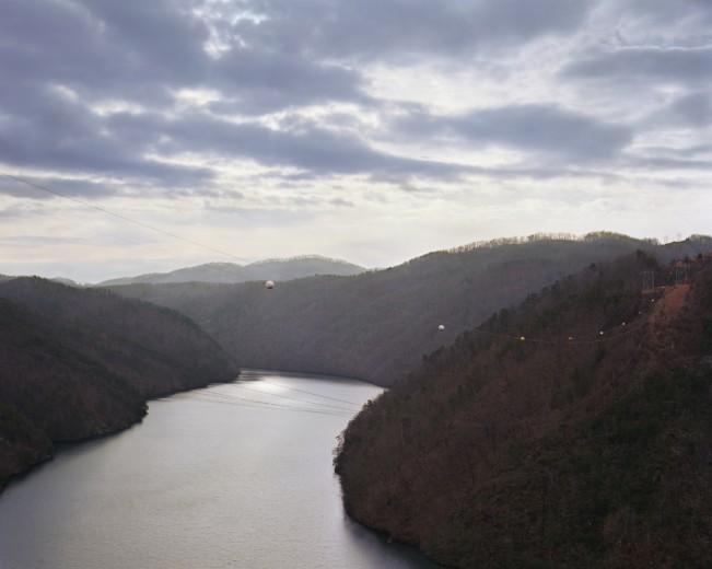001_Calderwood Lake