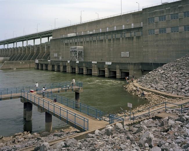 011_Chickamauga Dam