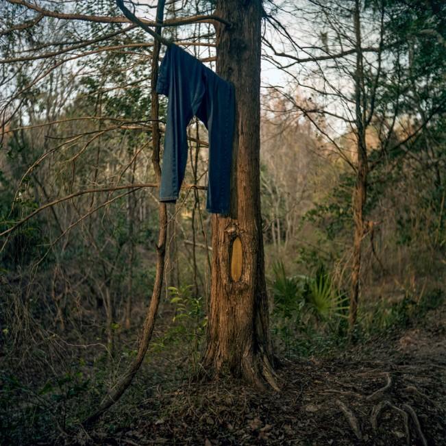 01_BlueJeans_NewYearsEve2012