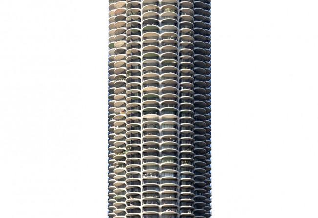13 Chicago Ben Marcin
