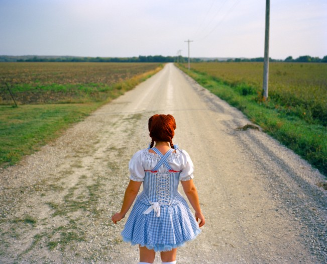 2_Jessica_Road